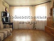 Городской округ Подольск, Подольск, 2-комн. квартира