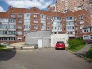 Продаётся 2-комнатная квартира по адресу Привольная 23