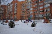 Глухово, 3-х комнатная квартира, Рублёвское предместье д.12 к1, 11890000 руб.