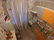 Наро-Фоминск, 1-но комнатная квартира, ул. Латышская д.1, 2300 руб.