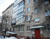 Электросталь, 1-но комнатная квартира, ул. Серова д.1, 1720000 руб.