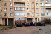 Электроугли, 4-х комнатная квартира, ул. Школьная д.40, 5650000 руб.