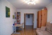 Москва, 3-х комнатная квартира, ул. Адмирала Лазарева д.74, 10450000 руб.