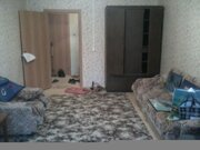 Чехов, 1-но комнатная квартира, ул. Земская д.9, 2750000 руб.