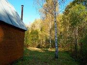 Дача в СНТ Лужки-2 у д. Лужки, вблизи г. Верея, 450000 руб.