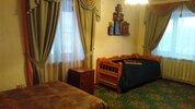 Сергиев Посад, 1-но комнатная квартира, Красной Армии пр-кт. д.8, 2100000 руб.