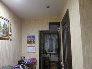 Клин, 1-но комнатная квартира, 60лет октября д.5, 2800000 руб.