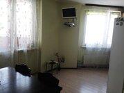 Двухкомнатная квартира 70 кв.м, Руза, Северный микрорайон