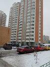 МО, эко-Видное, продажа 2х-комн.квартиры, 62кв.м. кв-л Северный д.7.