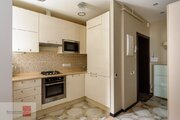 Москва, 2-х комнатная квартира, Газетный пер. д.1/12, 31000000 руб.