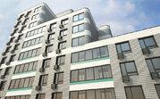Москва, 1-но комнатная квартира, Кавказский б-р. д.вл. 27, корп.2, 6492500 руб.