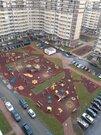 Пушкино, 1-но комнатная квартира, Просвещения д.13 к2, 3900000 руб.