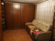 Продажа квартиры Балашиха Железнодорожный ул.Савинское шоссе 21