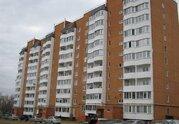 3-х комнатная квартира в Чехове