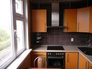 Москва, 1-но комнатная квартира, Береговой проезд д.7 к1, 9400000 руб.