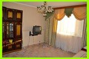 Московский, 2-х комнатная квартира, 1-й мкр. д.39, 55000 руб.