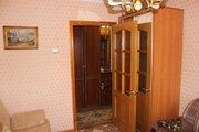 Киевский, 2-х комнатная квартира,  д.17, 4500000 руб.