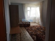 Люберцы, 2-х комнатная квартира, Комсомольский пр-кт. д.14к2, 6250000 руб.