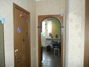 Лыткарино, 1-но комнатная квартира, ул. Колхозная д.6 к3, 4050000 руб.