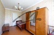 Электросталь, 2-х комнатная квартира, ул. Мира д.10, 2200000 руб.