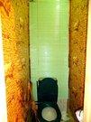 Рошаль, 3-х комнатная квартира, ул. Советская д.49, 1590000 руб.