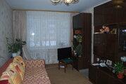 Раменское, 3-х комнатная квартира, ул. Коммунистическая д.5, 2990000 руб.