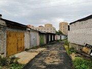 Гараж в Голицыно., 400000 руб.