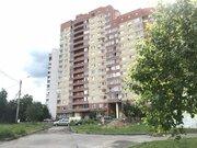 2 к. квартира Сергиев Посад, пр-кт Красной Армии 234