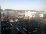 Москва, 3-х комнатная квартира, Осенний б-р. д.15, 62000 руб.