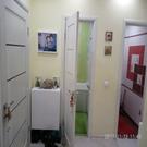 Продается 2-ух комнатная кв , г Щелково микрорайон Богородский , д 6