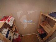 Свободная продажа! Двухкомнатная квартира в пешей доступности от метр