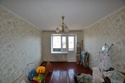 Волоколамск, 3-х комнатная квартира, ул. Садовая д.22, 2800000 руб.