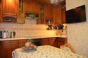 Продажа 3 комнатной квартиры в Митино