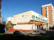 Сдается псн 240 м.кв. 2-й этаж осз, м.Каховская, Севастопольская, 15000 руб.