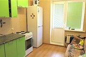 1-комнатная квартира ЖК Марусино, Люберецкий район