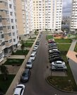 Москва, 2-х комнатная квартира, Бориса Пастернака д.11, 10500000 руб.