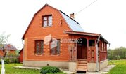 Дом д.Белоусово, Троицкий ао, 4200000 руб.