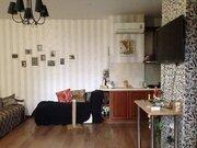 Лобня, 3-х комнатная квартира, Юбилейная д.8, 8200000 руб.