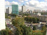 Москва, 1-но комнатная квартира, ул. Профсоюзная д.55, 9990000 руб.