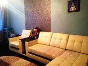 Егорьевск, 2-х комнатная квартира, ул. Механизаторов д.55 к1, 3100000 руб.