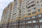Апрелевка, 1-но комнатная квартира, Цветочная аллея д.9, 3500000 руб.
