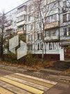 Калининец, 1-но комнатная квартира,  д.242, 2500000 руб.
