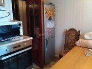 Лобня, 2-х комнатная квартира, ул. Текстильная д.12, 4750000 руб.