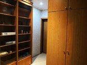 Раменское, 2-х комнатная квартира, ул. Чугунова д.41, 5600000 руб.