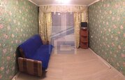 Домодедово, 2-х комнатная квартира, Гагарина д.53, 3000000 руб.