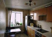 Балашиха, 1-но комнатная квартира, ул. Свердлова д.20, 3400000 руб.