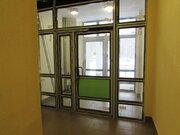 Москва, 3-х комнатная квартира, Бескудниковский б-р. д.5, 14300000 руб.