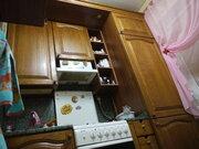 Калининец, 2-х комнатная квартира, ул. Фабричная д.2, 3600000 руб.