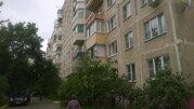 Раменское, 1-но комнатная квартира, ул. Гурьева д.10, 2200000 руб.