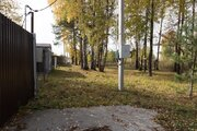 Земельный участок в городе, 2200000 руб.